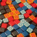 Azul: A puzzly mosaic of beautiful tiles