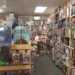Friendly Local Game Store: Imperial Outpost Games