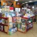 Friendly Local Game Store: Isle of Games